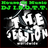 House Of Music  #1 Podcast Session / Underground House Part 22