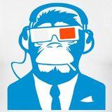 Blue Monkey jun/2013