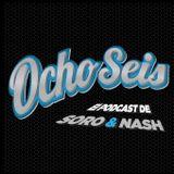 Ochoseis, Temporada 02, Episodio 02, Películas Chafas