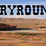 Countryroundup Aflevering 395 Zondag 21 april + donderdag 25 april