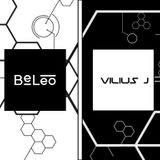 BeLeo & Vilius J - In da mix #3