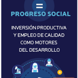2016-11-21|Columna económica de Julio Gambina|Conferencia industrial/Continuidad de la recesión