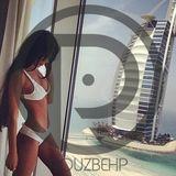 Deep House Mix 2015 - Dubai Summers Part 2