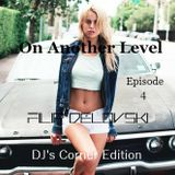 [EP4] On Another Level - DJ's Corner Antenna 5 Edition