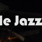 L'étincelle Jazz #Jazz Mix