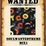 SoulWantedTheme-Mix1
