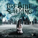 breathe in suffering interview on www.spamradio.gr