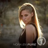 ONLY ONE - NORA EN PURE