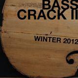 Basscrack II Winter 2012