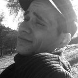 Ulf Kramer - dtr Podcast #004