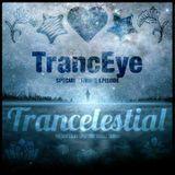 Trancelestial 013 (TrancEye Tribute)