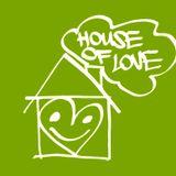 For tHE L.o.V.e. - Mixed by DJ MARIO