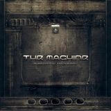 The Machine - Substantial Machinery Album (Mixed by Nuracore)