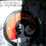 Isey- Aug 16' Mix
