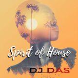 Spirit of House 2018