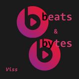 Beats-n-Bytes