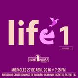 Life episodio 1