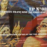 Version Française #08