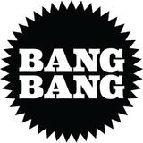 bang#119 by de melero