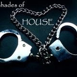 50 shades of house