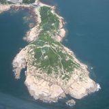 后面的山 有一个岛 (Daedelus - Sunken Foal - Disrupt - Tobio - Elliot - Monk Fly - Peter Gabriel)