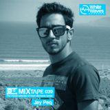 Mixtape_039 - Jay Peq (sep.2015)