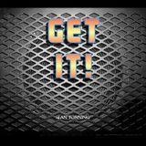 GET IT!
