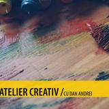 Atelier creativ #2