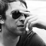 Shaun Reeves. Visionquest Podcast 001 | October 2011