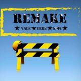 Remake P11 Temp 1