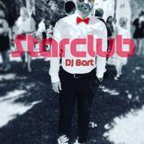 Radio Show Starclub Mix by Dj Bart