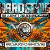 VA Hardstyle The Ultimate Collection 2014 vol 1 cd2.mp3