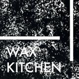Hrabioza Soundsystem - Wax Kitchen 19