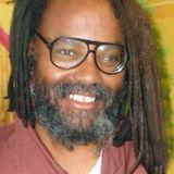 Mumia Abu Jamal, le combat continue