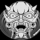 VeNeNo - Very old Wakuum Mix