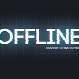 OFFLINE Podcast - Dario Aby - #1