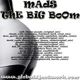 MaDs_ThE-BiG-BoOm_May2011