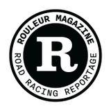 Rouleur 61 Podcast
