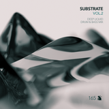 Substrate Vol.2