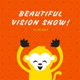 Yaroslav Chichin - Beautiful Vision Radio Show 21.02.17
