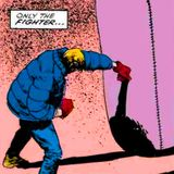 Back Issues Presents... Daredevil 12 - The Ones We Leave Behind