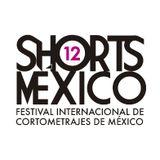 Entrevista con Jorge Magaña creador de Shorts México.