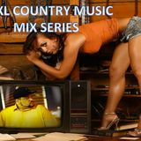Country Fixin's issue 10.0 - a DJ XL Mix Series