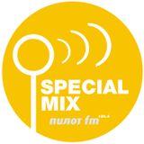 Special_Mix@PilotFM_2011-10-28_NADI