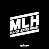 Imported Station avec Major League House - 25 Février 2018
