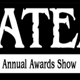 Fatea Awards - Recognising Achievment In 2018