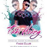 DJ Thai Hoang - New Show HongKong1 & Anh Thích Con Ghệ Miền Tây - Dj Thai Hoang