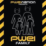 PWEINATION Presents: PWEI Family Mix