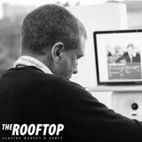 JORDI CARRERAS Live At The Rooftop Barcelona
