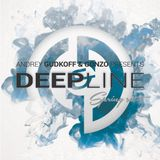 Gudkoff and Gonzo - DeepLine (Spring set)